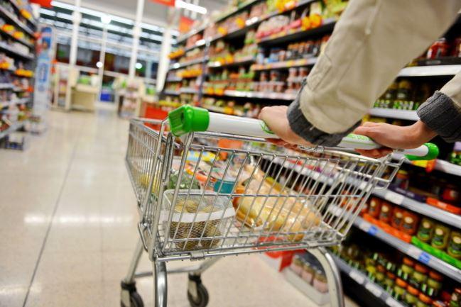 Vlada FBiH ograničila daljnji rast cijena osnovnih namirnica i goriva