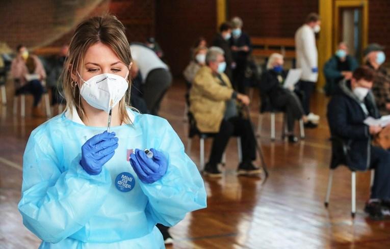 Bosna i Hercegovina nema adekvatnog državnika da nabavi cjepiva!