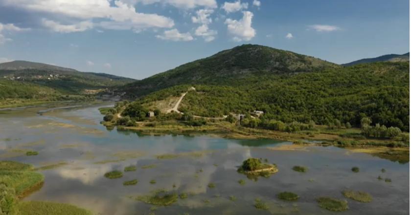 Objavljen promotivni video o Grudama