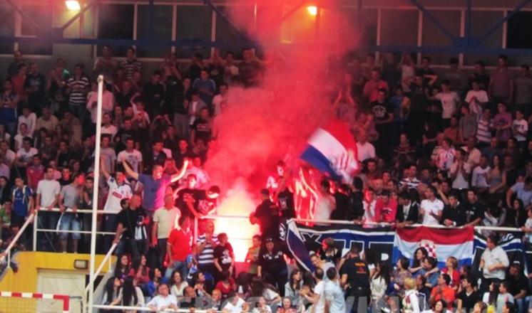 """NA DANAŠNJI DAN: Osnovan """"Ponos Hercegovine"""" – HKK Široki"""