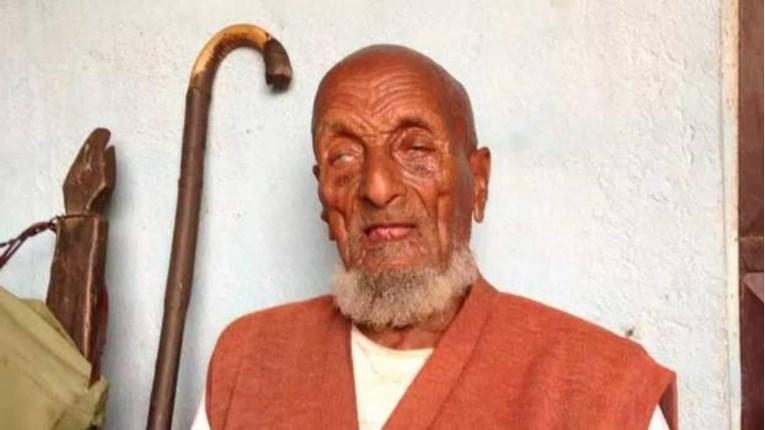 U Eritreji umro čovjek od 127 godina