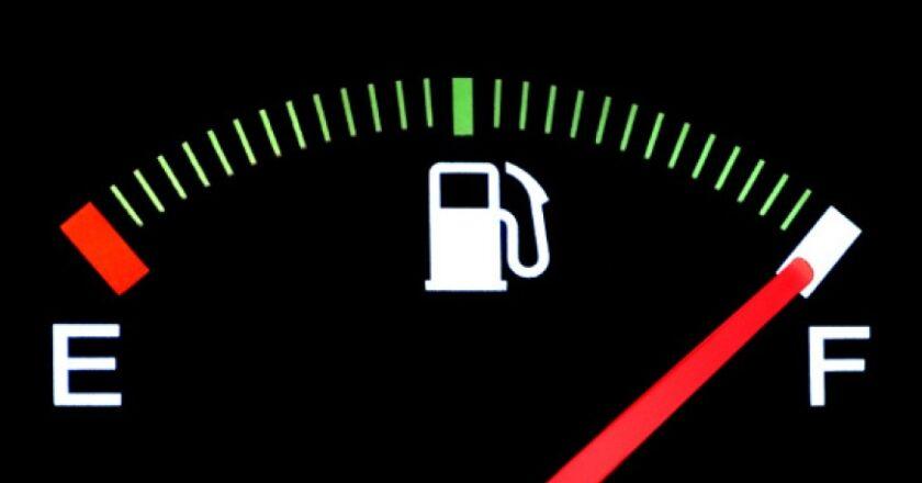 Deset najvažnijih savjeta za uštedu goriva