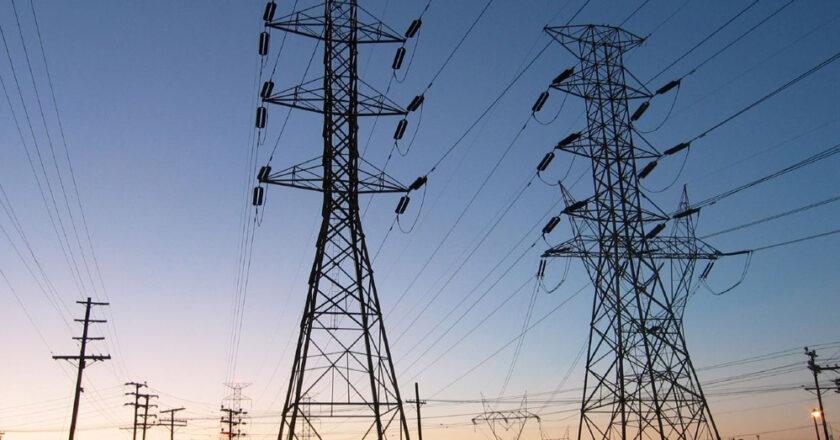 U Vladi FBiH održan sastanak o povećanju cijene struje za 120%