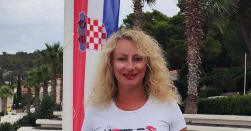 Anita Prka Đurašić: Hrvatska mora učiniti veće napore od dosadašnjih u zaštiti hrvatskog jezika kao najizravnije sastavnice hrvatskog nacionalnog identiteta