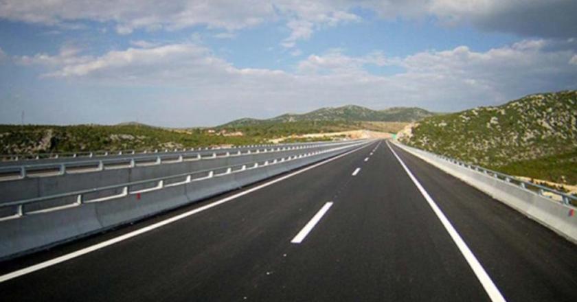 Novom cestom od Stoca do Neuma za 20 minuta, završetak radova u prvoj polovici 2022.