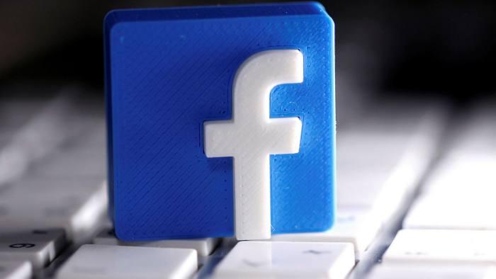 U ŽZH će se kažnjavati nasilje i govor mržnje na društvenim mrežama, portalima, forumima…