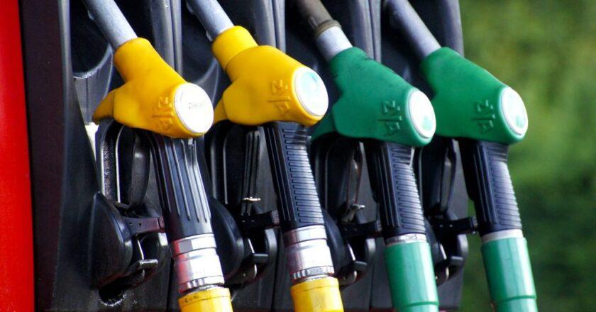 Dok BH vlast spava, europske zemlje poduzimaju razne mjere zbog enormnog rasta cijena energenata