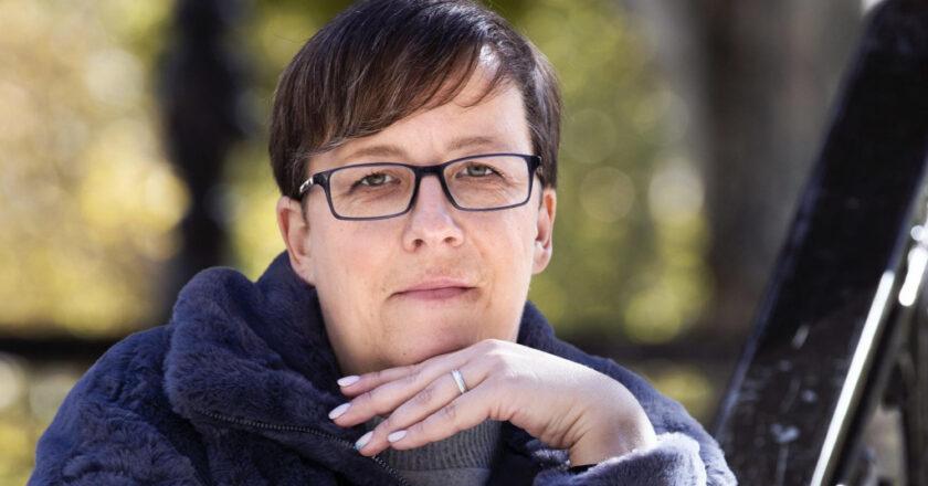 Irena (36) se bori s rakom dojke, multiplom i depresijom, a ispričala je zašto se ne boji budućnosti