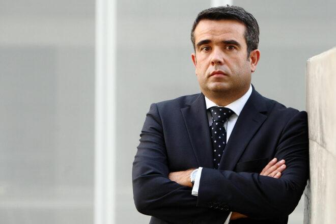 SVJEDOK FIMI MEDIJE: 'Možda ne volim neke igrače Hajduka, možda volim samo Livaju, ali volim Hajduk. Tako je i s HDZ-om. Volim taj svjetonazor!'