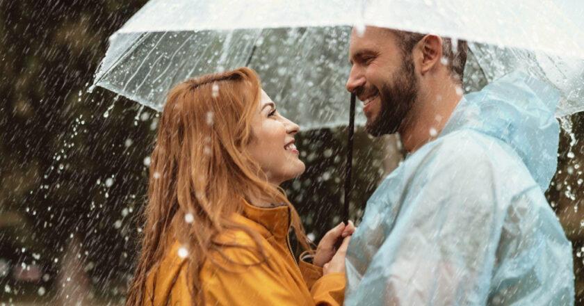 Je li ljubav nakon velikog razočaranja uopće moguća…