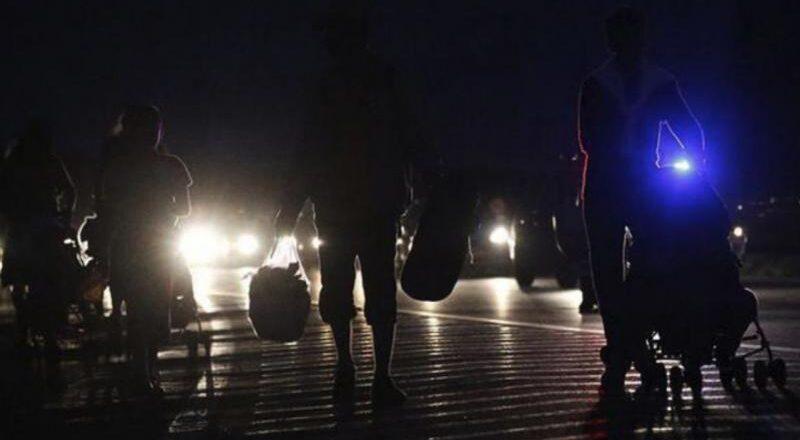 Mostar: Privedeni migranti koji su napali djelatnike Željeznica FBiH, skrivali se na Vrdima