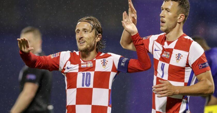 Napokon je objavljena važna vijest koju su navijači 'vatrenih' nestrpljivo čekali; evo kad počinje prodaja ulaznica za utakmicu Hrvatske i Rusije
