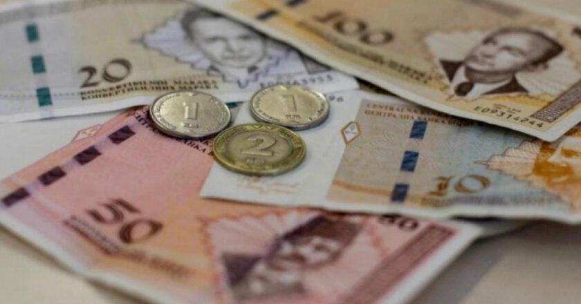 U tijeku potpisivanje ugovora o dodjeli 230 milijuna KM pomoći županijama i općinama: Evo koliko će dobiti HNŽ, ŽZH, SBŽ…