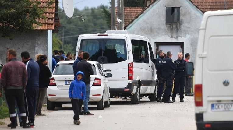 Tip iz Paraga prodao pušku djetetu, iznuđivao drugo dijete. Kazna? Rad za opće dobro