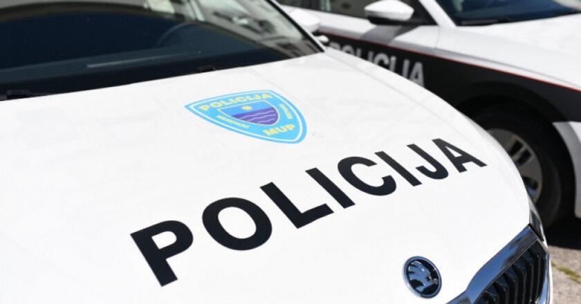 Majka iz Mostara objavila uznemirujuću poruku: Netko mi je pokušao namamiti dijete u bijeli kombi. Roditelji, budite oprezni!