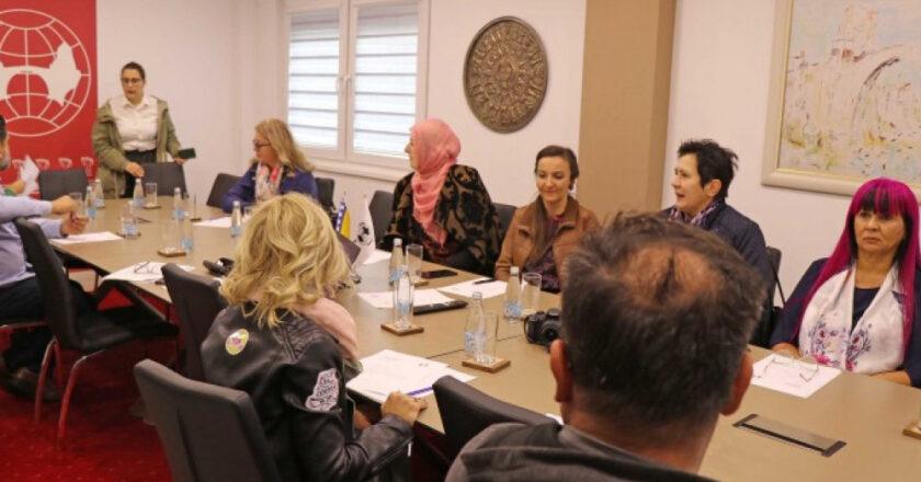 Djevojčica stara 13 i po godina iz Mostara išla u Bugojno pružati seksualne usluge muškarcima
