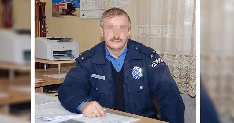 Novi preokret u istrazi ubojstva obitelji Đokić: Prvoosumnjičeni se sad brani šutnjom