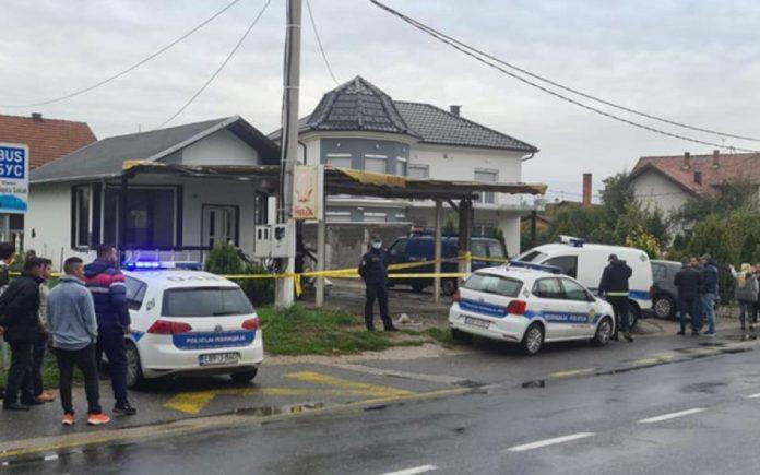 Nezapamćena tragedija: Šestoro mrtvih u požaru u BiH