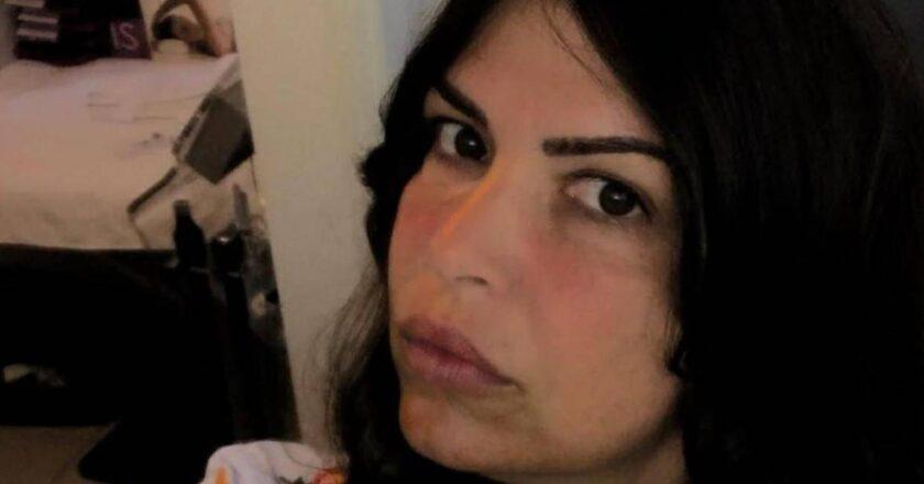 Uhvaćena lažna liječnica iz Srbije koja je unakazila lica brojnih Hrvatica